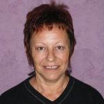 Le blog de Francesca : Article sur Michèle Caffin et ses formations de décryptage dentaire