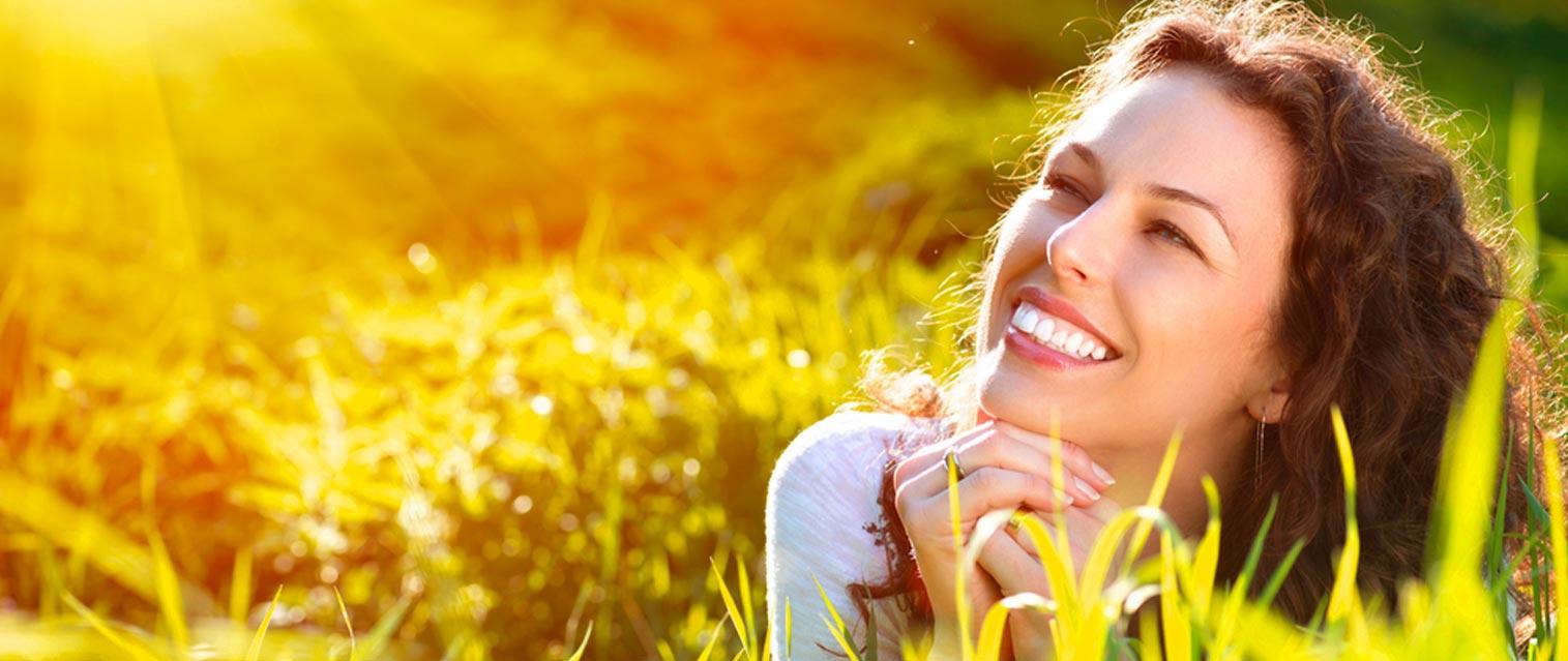 PRESERVEZ LA SANTE DE VOS DENTS : Une approche holistique et quantique du soin dentaire