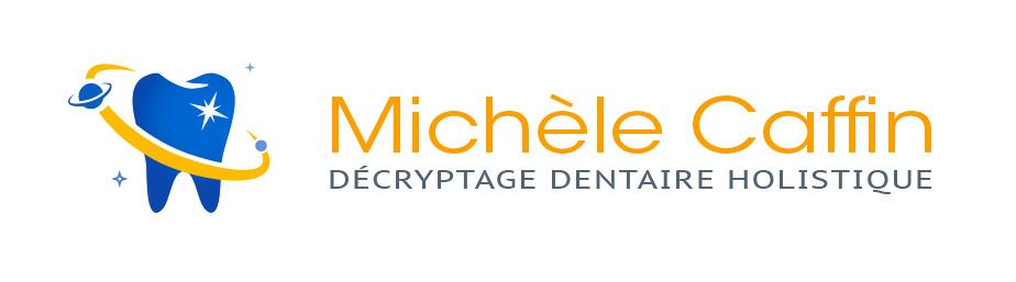 Michèle Caffin – Décryptage dentaire