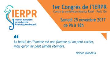 1er Congrès IERPR